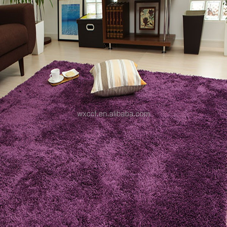 cheap shaggy carpet rugs designs for kids