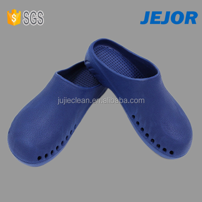 For Men Women Use Non-slip Medical EVA Operation Room Use Shoes