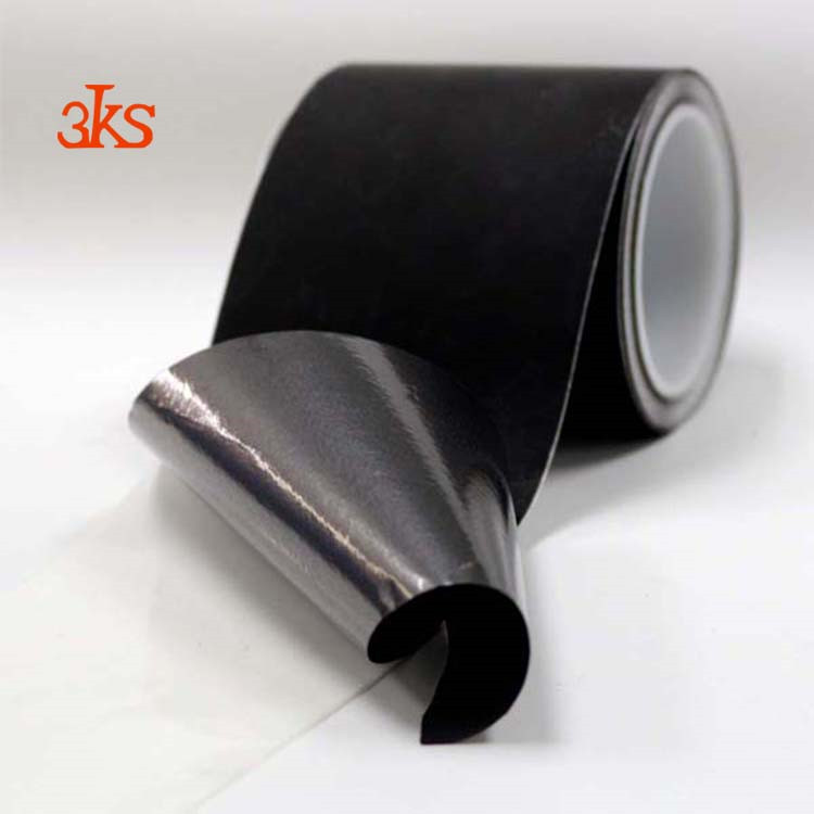 Graphite Paper For Battery Electrode Ultra-thin Natural Graphite Foil Conductive Tharmally Graphite