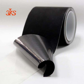 graphite paper for battery electrode ultra thin natural graphite