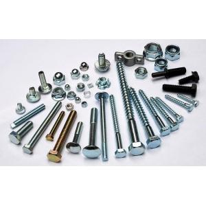 Hardware Oficina Fabricación tornillos China Tornillo Para tornillos Buy Tornillos De Proveedor Oficina Silla W2IYHDbeE9