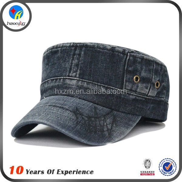 Types Of Military Baseball Caps - Buy Military Caps,Types Of ...