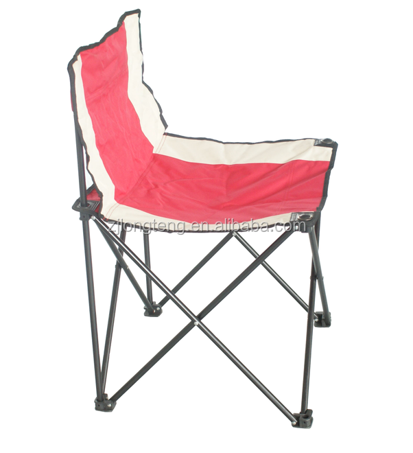 Outdoor Folding Chair Parts Buy Outdoor Folding Chair
