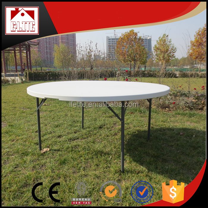 outdoor plastic chairs walmart outdoor plastic chairs walmart suppliers and at alibabacom