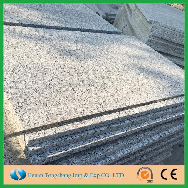 China Nature Stone Patio Pavers With Great Price