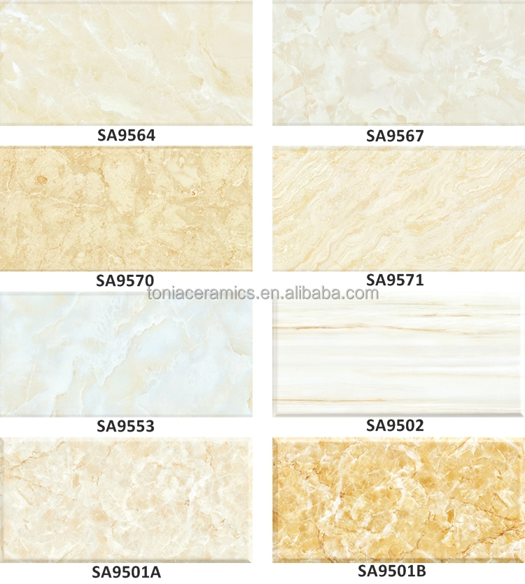 Kitchen Wall Tiles Types: 300x600 Types Of Bathroom Tiles Ceramic Border Decoration