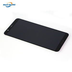 Mobile Phone Touch Screen Original For Huawei P Smart LCD for P Smart lcd pantalla