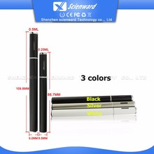 Disposable e-cigarette empty .5ml/0.25ml cbd thc oil Juju Joint vaporizer