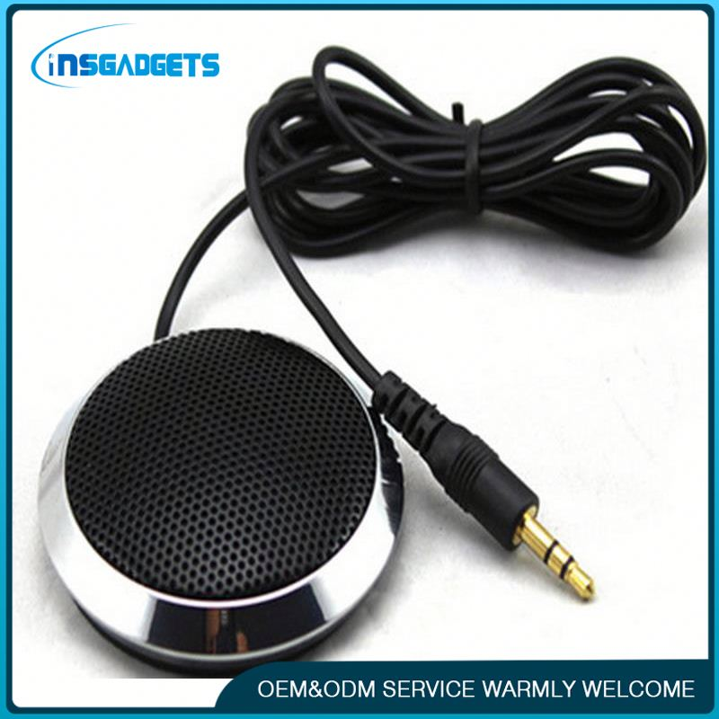 Headphone with microphone ,h0tGHt condenser recording studio microphone for sale