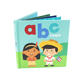 Hotsale A4A5 A6Size bulk order Hardcover glossy paper board books sound module for children book