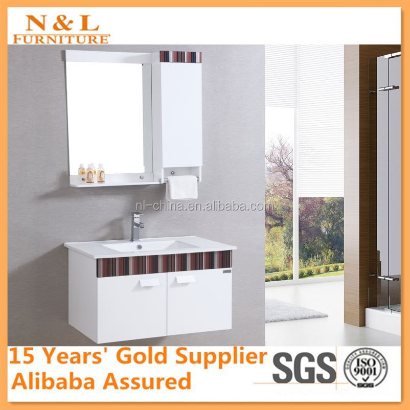 modular bathroom furniture rotating. china acrylic bathroom cabinet manufacturers and suppliers on alibabacom modular furniture rotating r