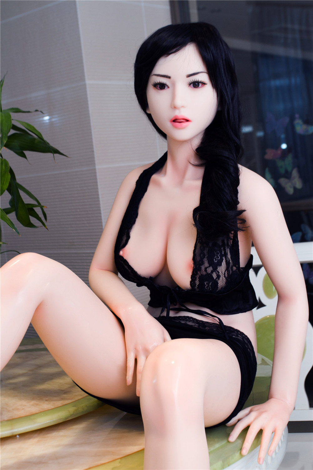 Dolls Asian Teens 16