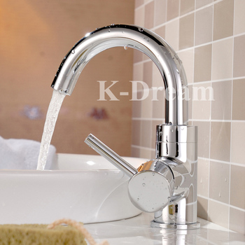 Sanitary Ware Bathroom Taps And Kitchen Sink Water Tap Faucet Kd-17f ...