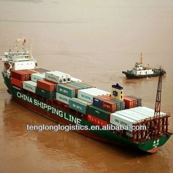 Cosco Freight Forwarding Agents To Mombasa In Kenya - Buy Cosco Freight  Forwarding Agents,Shipping Containers To Jeddah,Logistics Product on