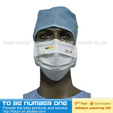 dustproof face mask.gas mask helmet.non woven face mask