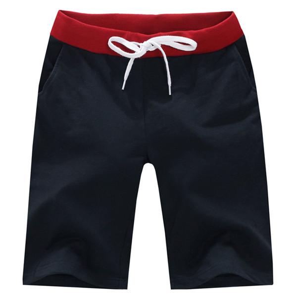 0b8ea5c966aa8f Track Sweat Jordan Short Pants - Buy Track Pants