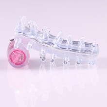 2017 Good Selling Penis Stay Hard Inflatable Donut 3 Inch Jelly Silicone Adjustable Cock Ring