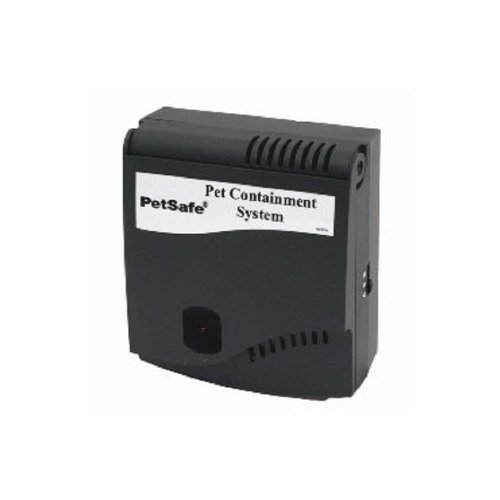 PetSafe RFA-347 Stubborn Dog Fence Transmitter