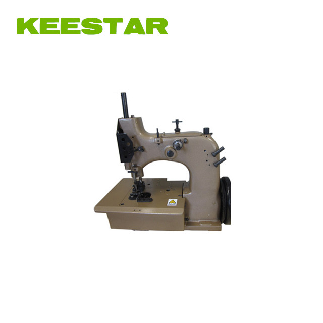 Keestar HR-2 closing gunny bag sewing machine