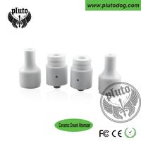 ceramic heating element vaporizer e cigarette