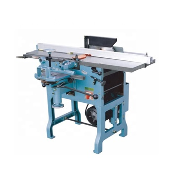 Pf16 Woodworking Table Saw Combination Wood Combined Machine Buy