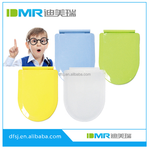 manufacturers PP children safety baby protection toilet seat