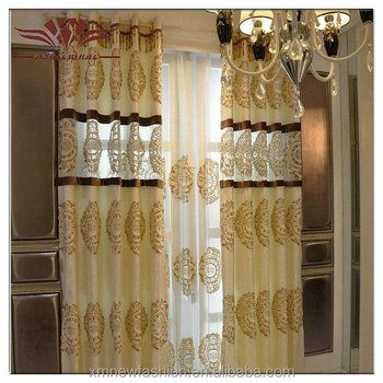 https://sc01.alicdn.com/kf/HTB1NVvvMVXXXXciXXXXq6xXFXXXa/custom-curtains-and-drapes-Chinese-style-curtains.jpg_350x350.jpg