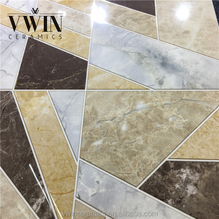 Ceramic Tiles Importers Ceramic Tiles Importers Suppliers And