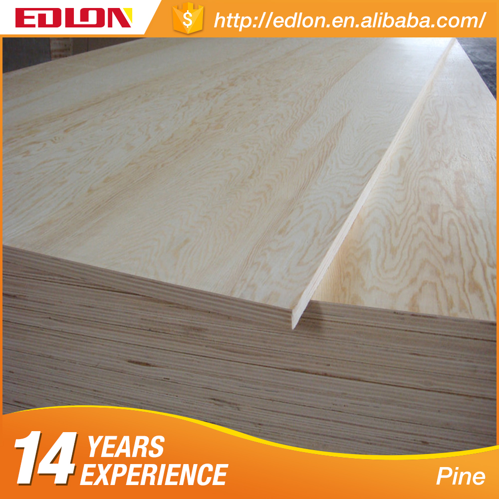 bed slats lowes, bed slats lowes suppliers and manufacturers at