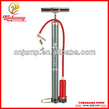 2013 new design specialized bicycle and other tyre hand air pumps