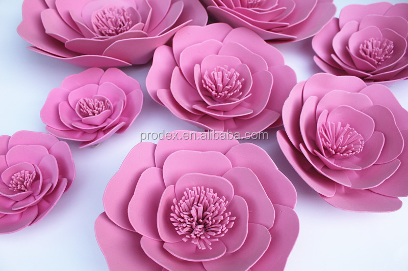 High quality paper flower giant paper flower buy magic growing high quality paper flower giant paper flower buy magic growing paper flowerscheap paper flowerstissue paper flowers product on alibaba mightylinksfo