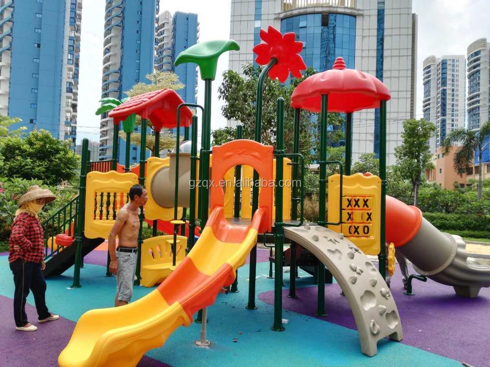 elegante exterior preescolar juegos infantiles juegos infantiles de mcdonalds nios juegos infantiles al aire