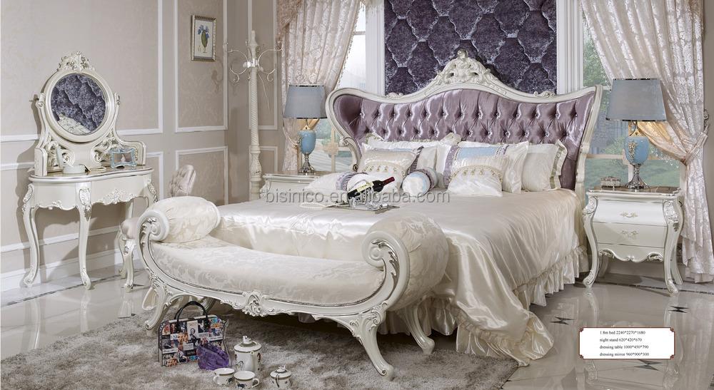 Camera Da Letto In Legno Bianco : Arreda la camera da letto con gusto e qualità made in italy