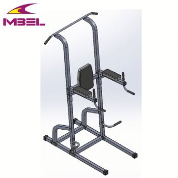 Multifunction Pull Up Bar For Home Exercise Buy Multi Gym Pull Up