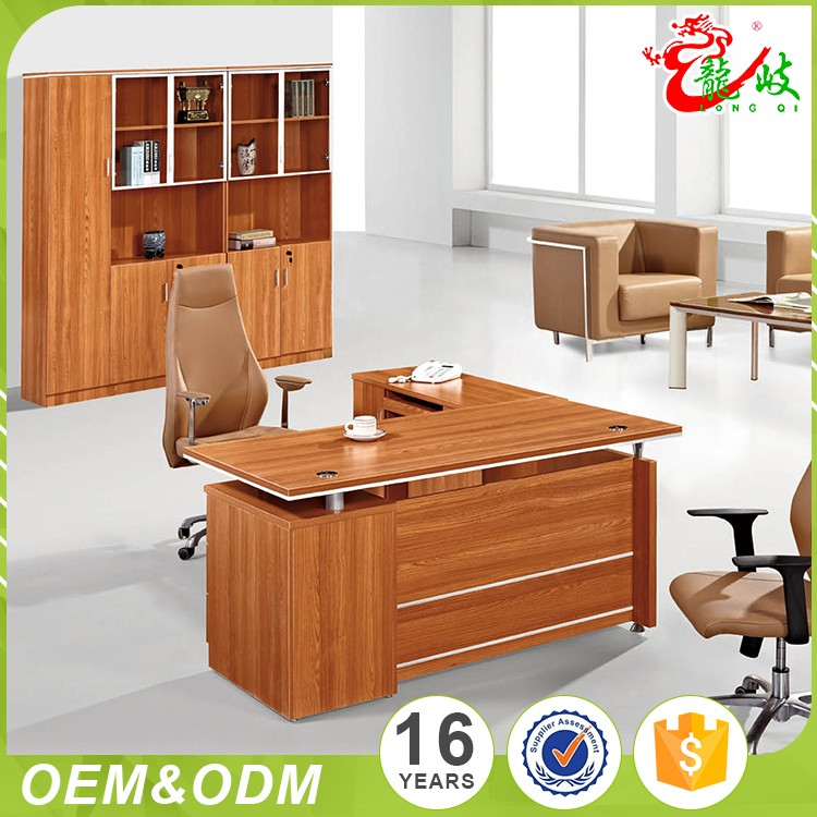 cost price customized big lots modern executive wooden office