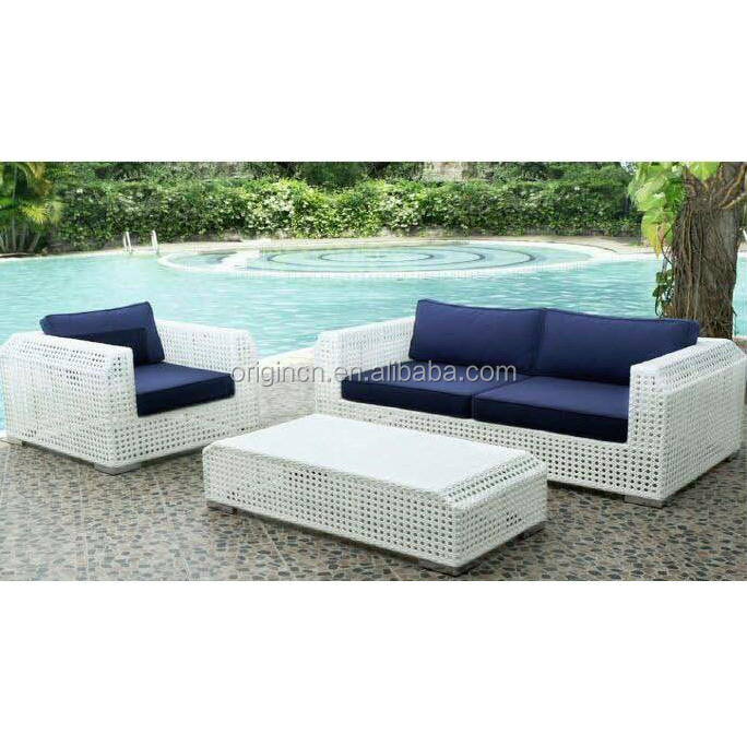 2016 Summer Winds Hand Woven White Outdoor Patio Rattan Furniture Sets Sunroom Nice Modern Sofa For Sale Buy Nice Modern Sofa For Sale Summer Winds Patio Furniture Sunroom Furniture Sets Product On Alibaba Com