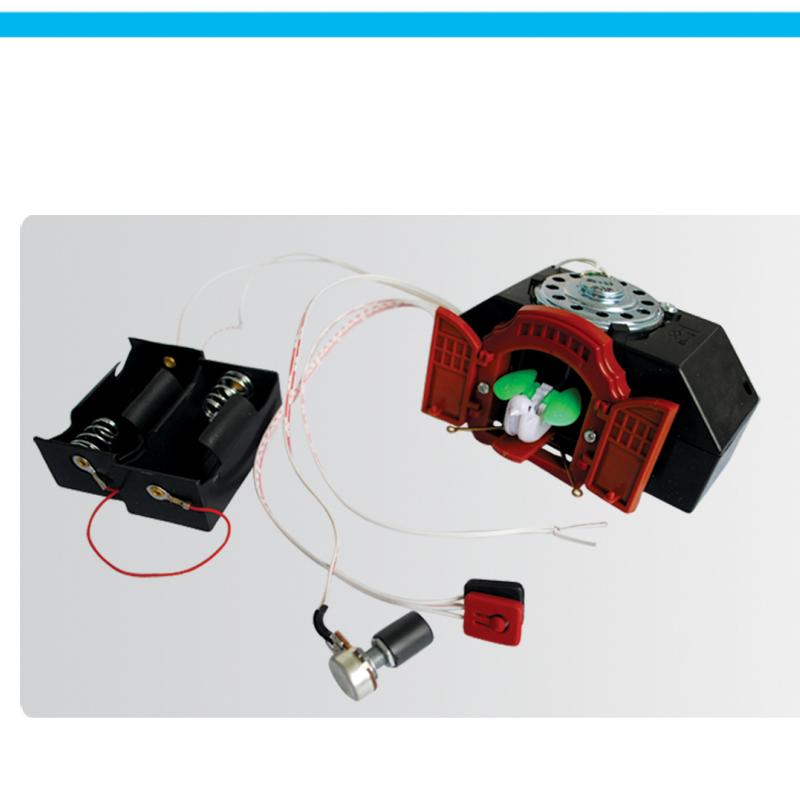Diy Cuckoo Clock Kits - Buy Cuckoo Clock Kits,Diy Cuckoo Clock Kits,Diy  Clock Kits Product on Alibaba com