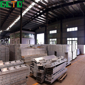 Precast Concrete Beams, Precast Concrete Beams Suppliers and
