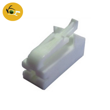 CNKF Most Demanded Male And Female Quick Waterproof Electrical Terminal Connector
