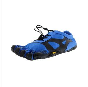 OEM Leisure Outdoor Climbing Cycling finger Beach Shoes