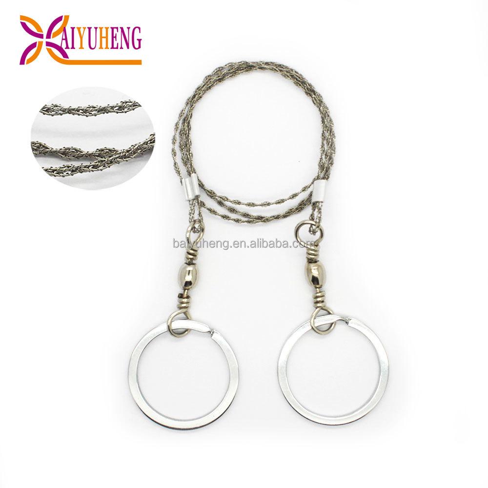 Multi-purpose Diamond Wire Hand Saw On Sale - Buy Diamond Wire Hand ...