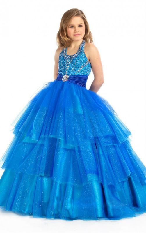robe mariage petite fille aliexpress - Aliexpress Mariage
