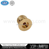 Professional CNC brass machining parts/ brass rapid prototype cnc maching prototype,car parts prototype