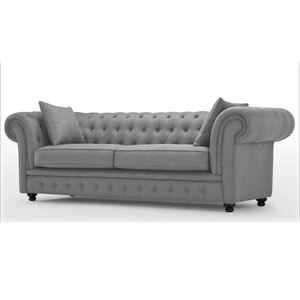 Tufted Sofa Tufted Sofa Suppliers And Manufacturers At Alibaba Com