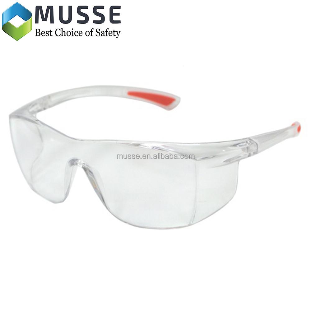 Side Shields For Prescription Glasses Walmart - Restaurant