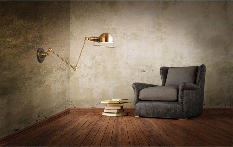 mural d coratif lumi re pour h tel salon chambre mural luminaire lampe murale id de produit. Black Bedroom Furniture Sets. Home Design Ideas