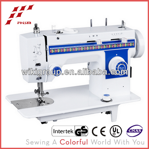 Bulb Wiki Wholesale Wiki Suppliers Alibaba New Flatbed Sewing Machine Wikipedia