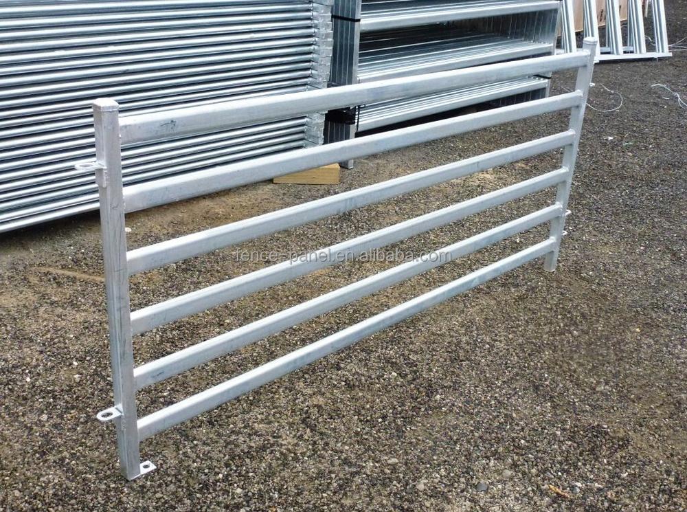 Best Price High Quality Galvanized Australia New Zealand Goat ...