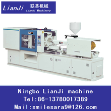 Worth buying china alibaba supplier small injection molding machine price,alibaba machine