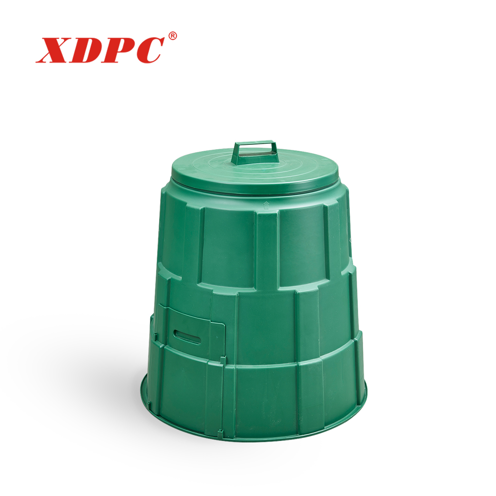 Garden Compost Bin, Garden Compost Bin Suppliers and Manufacturers ...